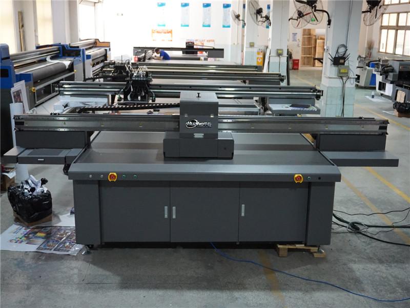 可以打印pvc的打印机(图2)