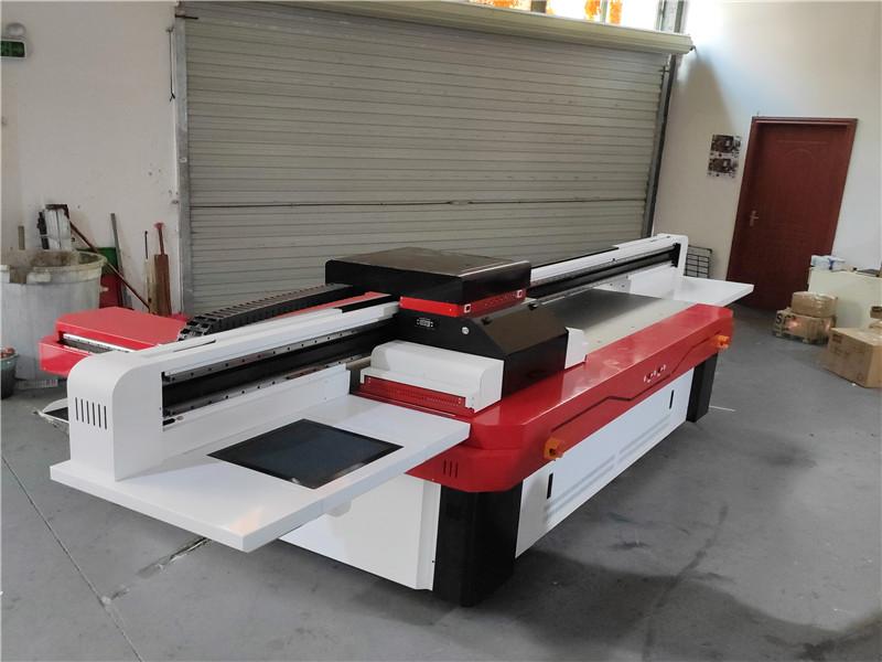 亚克力瓶彩印机-亚克力瓶印刷机(图2)